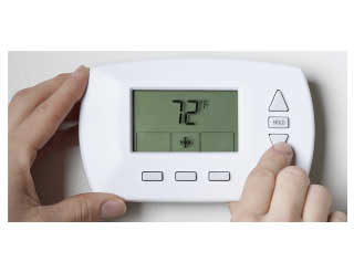 Ottawa Thermostat Repair