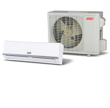 ottawa furnace air conditioner heat pump sales deals installation prices. Black Bedroom Furniture Sets. Home Design Ideas
