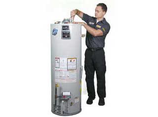 Ottawa Gas Line Installation Technician