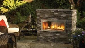 Ottawa Gas Fireplace Installers