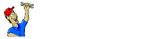 Ottawa Heating Cooling Repair