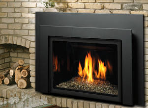 Continental Gas Fireplace Prices Ottawa Sales Installation