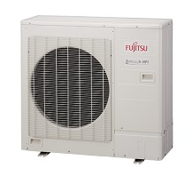 Fujitsu Mini Split Ductless Heat Pump Prices Ottawa