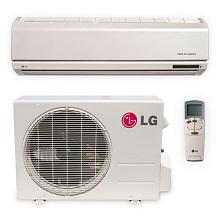 lg mini split ductless heat pump air conditioners ottawa - Heat Pump Prices
