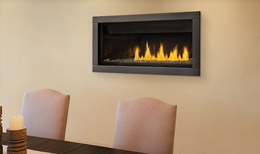 We provide Continental Gas Fireplace Prices Ottawa Sales & Installation Prices